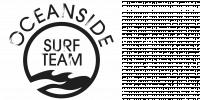Oceanside MS North logo